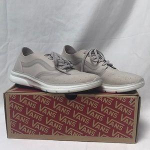 Vans ultraCUSH lite sneakers